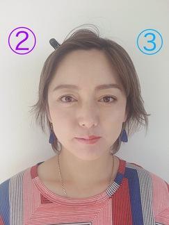 メイク講習2.JPG